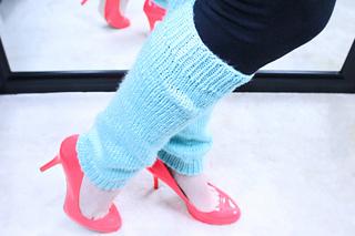 Leg-warmers-pink-heels_small2