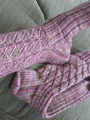 Knitting_013_small