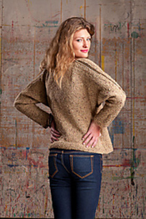 Knitscene-fall-2012-0291_small2