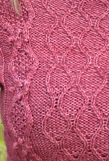 Quadrille_patterndetail_small2