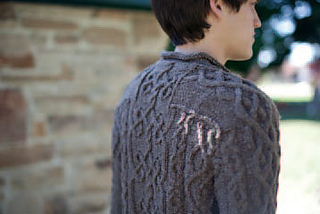 Aran_backdetail_small2