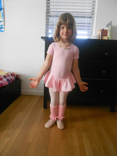 Ballet_small2