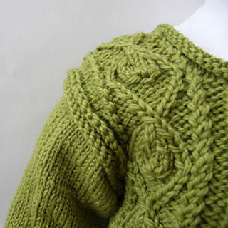 2in_150_dpi_green_leaf_vest_sleeve_closeup_small2