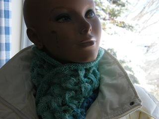 2008_1124cowl-earth-sea0006_small2