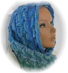 Earth_sea_cowl_cover_small