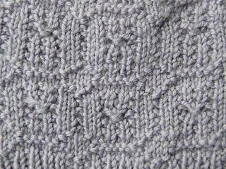 Quinn_pattern_stitch_2-300c_small2