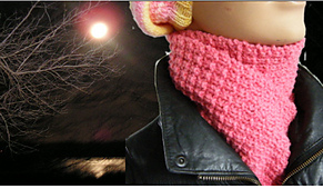 Scarf_with_moon_background_small_best_fit