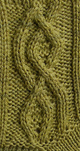Cable_wandering_minstrel_2-150-c_medium