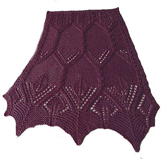 Ashokan_swatch_cutout_cranberry_3-150-c_small2