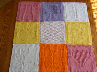 2009_0519cotton_baby_blanket0002_small2