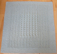 Celticchild_cuddle_up_blanket_entire_small
