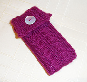 Phone-cozy-1_small_best_fit