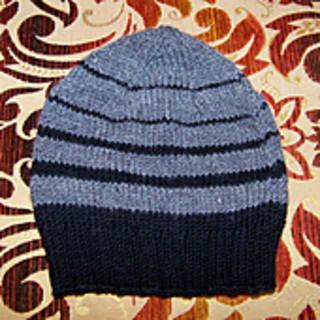 Striped_hat_1_small2