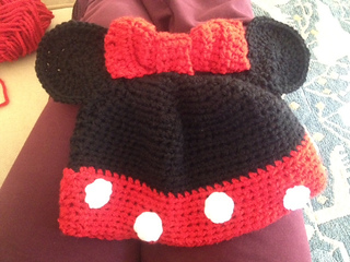 Minniemousehat2_small2