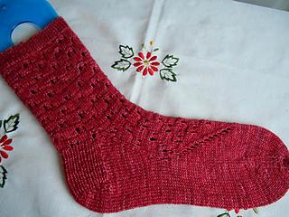 Anne_s_socks_small2