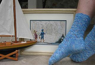 Bustapurl_s__socks_small2