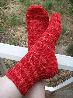Socks_1263_medium2_small2
