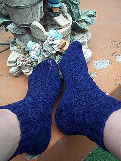 Fairy_wings_socks_008_medium2_small2