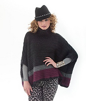 Portland_poncho_small_best_fit