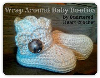 Baby_wrap_around_booties_white_small2