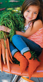 Carrots_small_best_fit