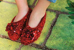 Rubyslippers_small_best_fit