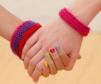 Bracelets_small_best_fit