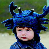 Bluecrab_small_best_fit