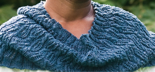 Large_cowl4