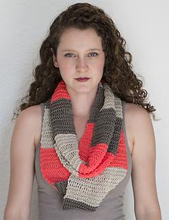 Qb_scarf_3_small2