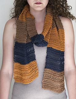 Qb_scarf_1_small2