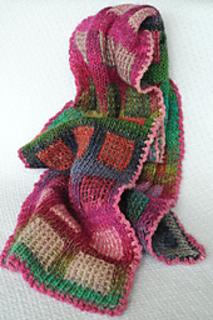 Sunita_s_scarf_1_best_small2