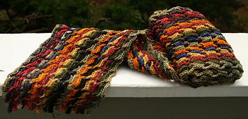 Crochet_interlocking_scarf_06-14-2013_small_best_fit
