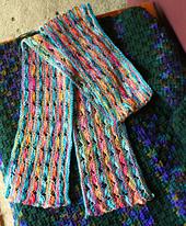 Koigu_cross_stitch_scarf_05-07-14_small_best_fit