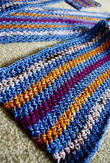 Milano_scarf_finished_04_small2