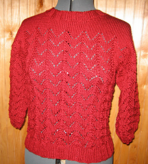 Lace_pullover_small