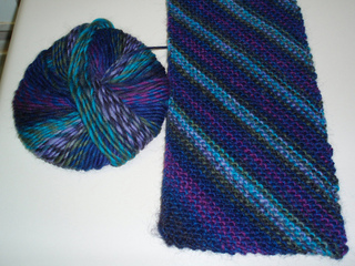 Diagonal_scarf_small2