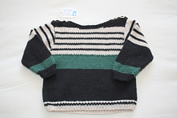 084_small_best_fit