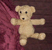 Teddybear_small_best_fit