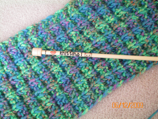Knitting_013_small2
