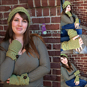 Fingerless_mitt_collage_small_best_fit