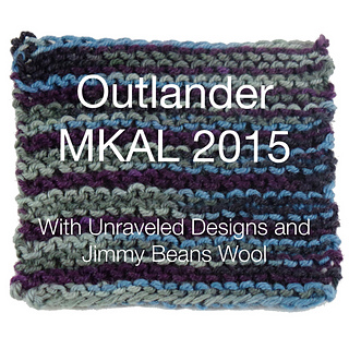 Outlander_mkal_swatch__small2