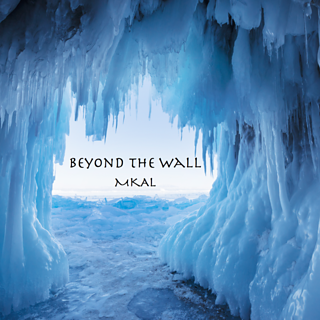 Beyond_the_wall_mkal_1_small2