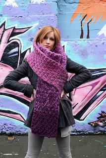 Jumbo_scarf2_small2
