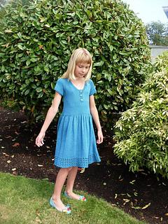 Magnolia02_small2