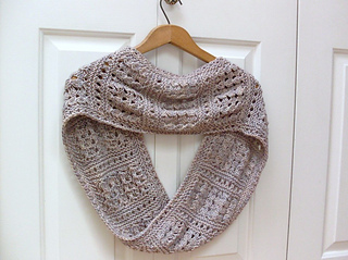 Mcowl03_small2