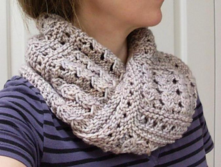 Mcowl07_small2