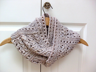 Mcowl02_small2
