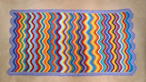 0442-blanket_completed_medium
