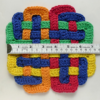 0605-size_of_larger_hot_pad_small2